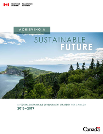 environmental science toward a sustainable future 12th edition pdf download